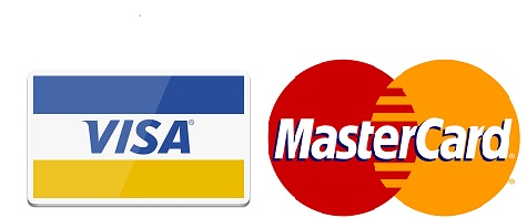 Are Foreign Merchants still rejecting VISA / MASTERCARD debit/credit cards from Nigeria? | Eta's ...