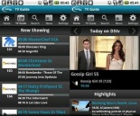DSTV Guide For Android 1