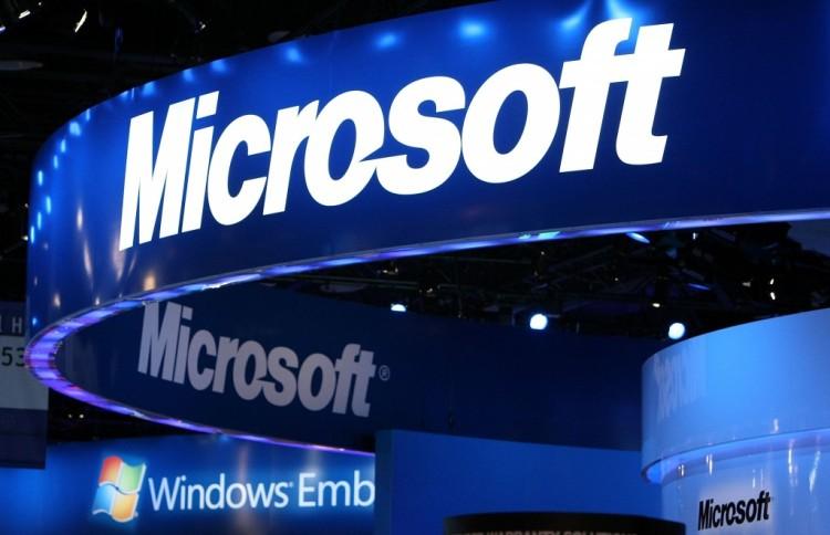 Microsoft IE Flaw