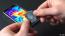 Samsung Galaxy S5 Fingerprint Scanner Hacked Few Weeks IntoLaunch
