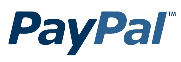 Paypal Nigeria