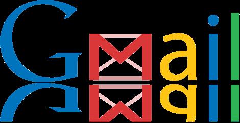 Reset: 5 Million Gmail PasswordsLeaked