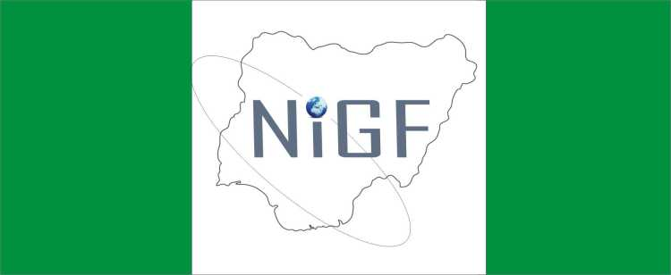 Nigeria Internet Governance Forum 2015