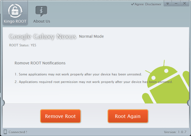 How-To-Root-your-Android-Phone Step by Step Guide