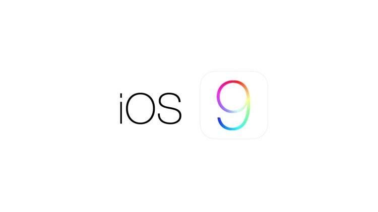 ios-9-white