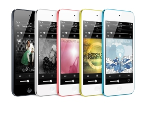 Ipod Touch Iphone 6