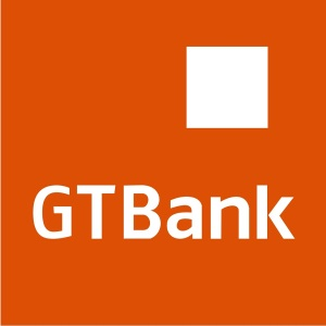 Guaranty Trust Bank $300 per day