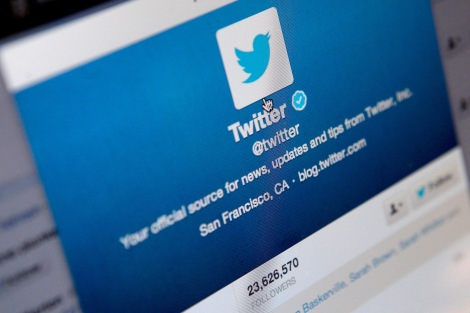 Twitter Officially Removes 140 Character Limit for DirectMessages