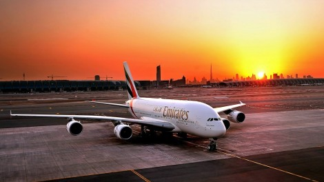#HelloNigerians: Emirates Airline Bans Samsung Galaxy Note 7 On Its Planes