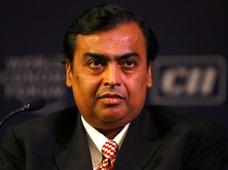 mukesh-ambani-wall